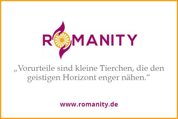 Nachgefragt bei …   RomAnity